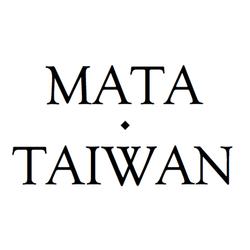 Mata-Taiwan_250