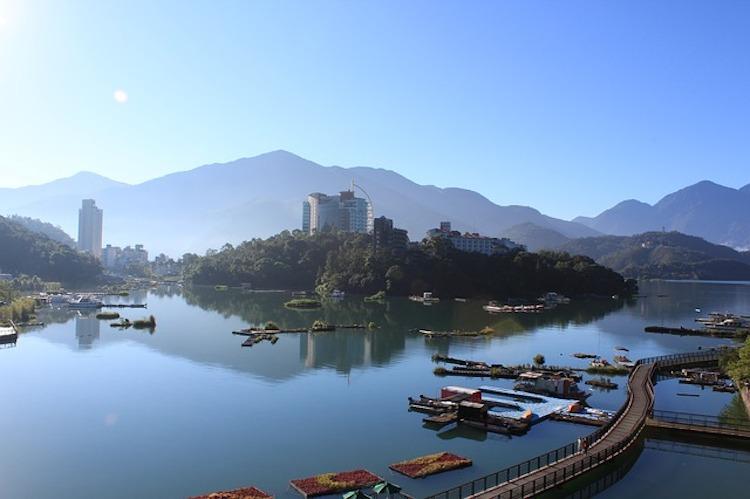 morning-ri-yue-tan-113534_640