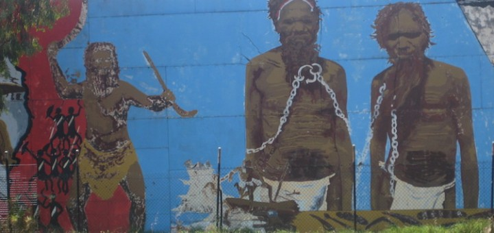 St_Georges_Road_Aboriginal_history_mural_2