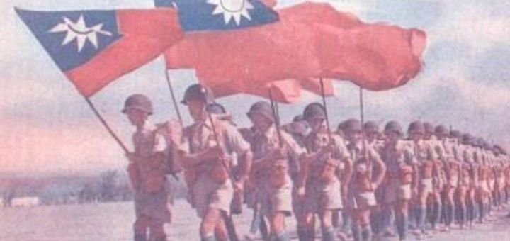 Parade_of_US_equipped_Chinese_Army_in_India
