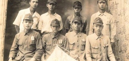 Drafted_Taiwanese_solider_during_World_War_II-470x260