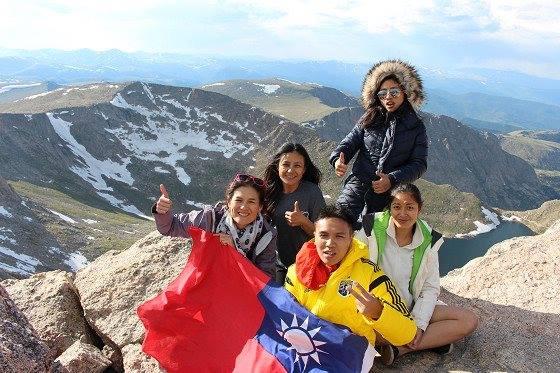 活動快報/2018-19 Luma Native Taiwanese 原住民海外遊學計畫團員招募中!